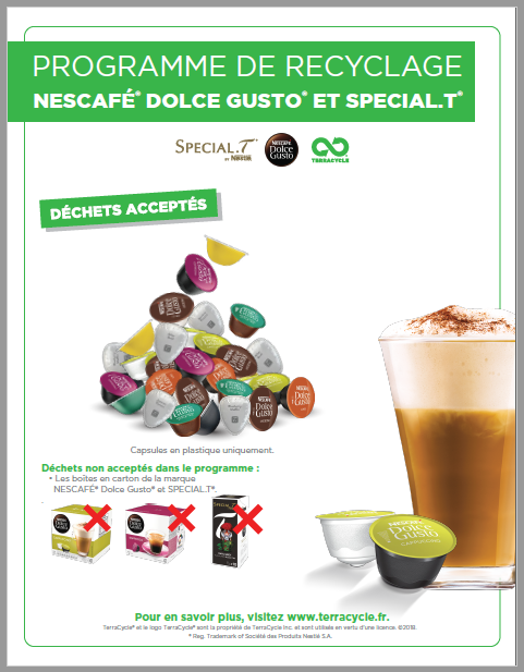 Poster Dolce gusto.PNG