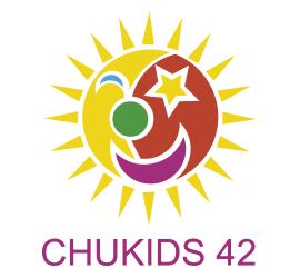 Logo_Chukids.png