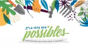 Logo-Fête des possibles