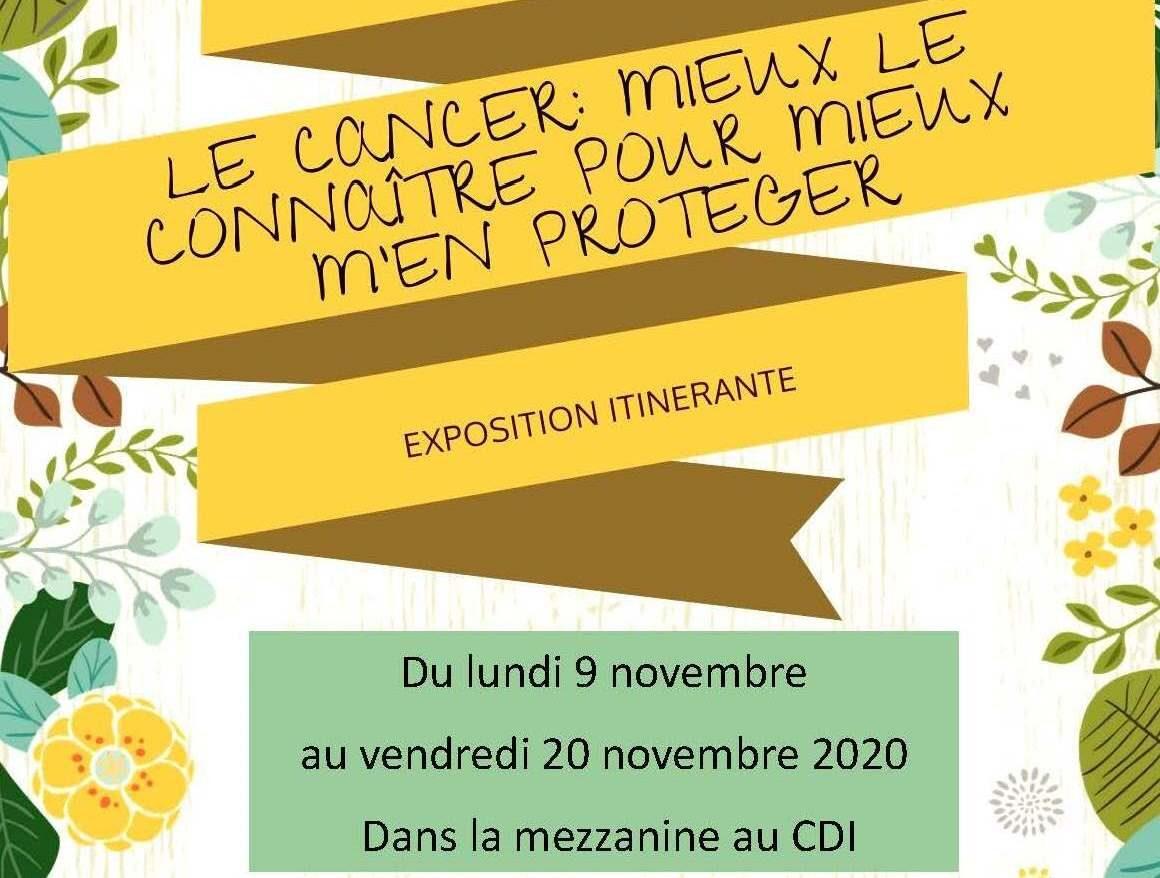 affiche expo itinérante novembre-2.jpg