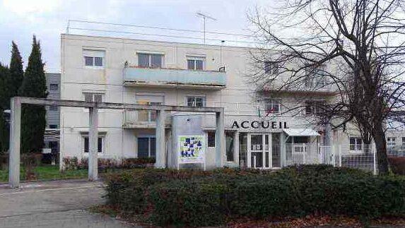 Accueil administration intendance (20).jpg
