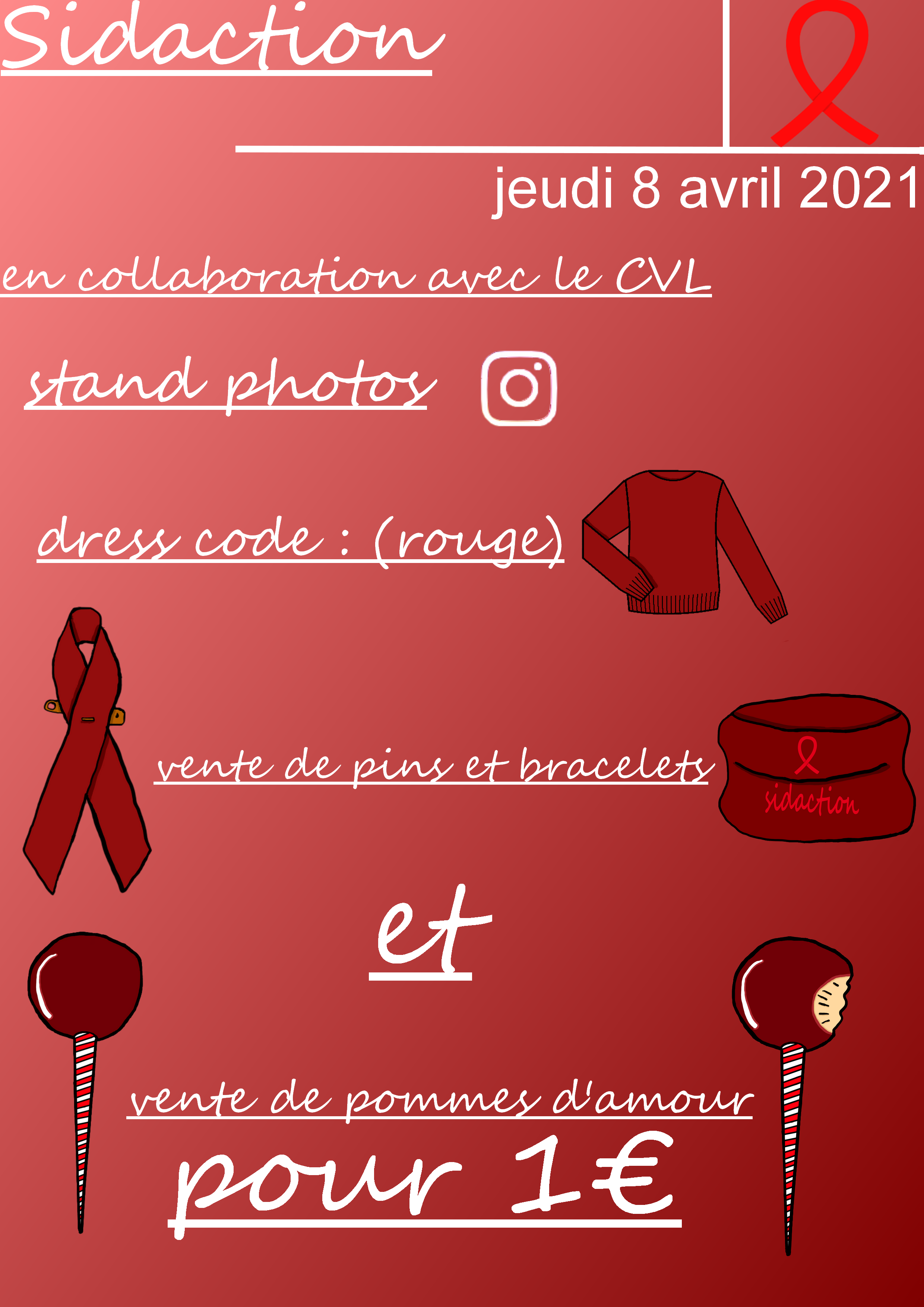 affiche sidaction 2021 format A4.png