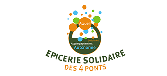 logo_epicerie_solidaire-final_340px.png