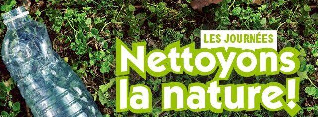Nettoyons_Nature.jpg